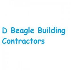 D Beagle Building Contractors