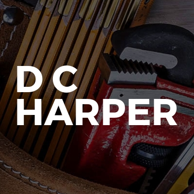 D C Harper