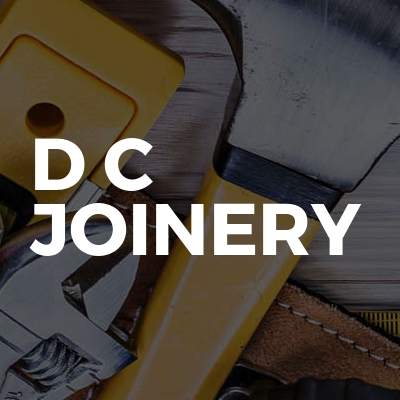 D C Joinery