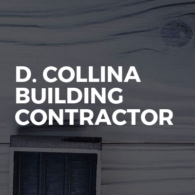 D. Collina Building Contractor