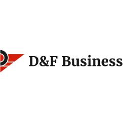 D & F Business Ltd