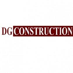 D G Construction