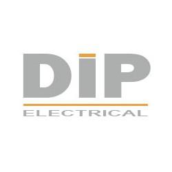 D I P Electrical Contractors