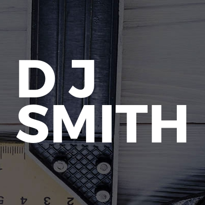 D J Smith