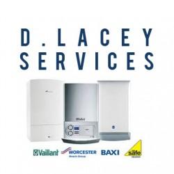 D Lacey Services