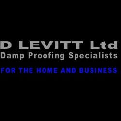 D Levitt Ltd