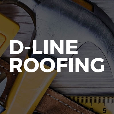 D-line Roofing