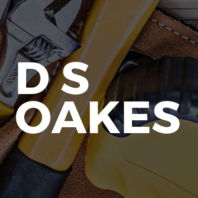 D S Oakes