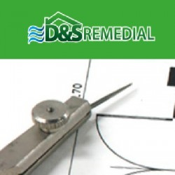 D & S Remedial and Plastering Services