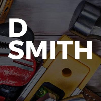 D smith