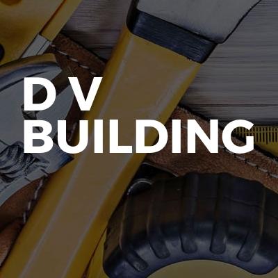 D V Building