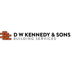 D W Kennedy & Sons Building Services