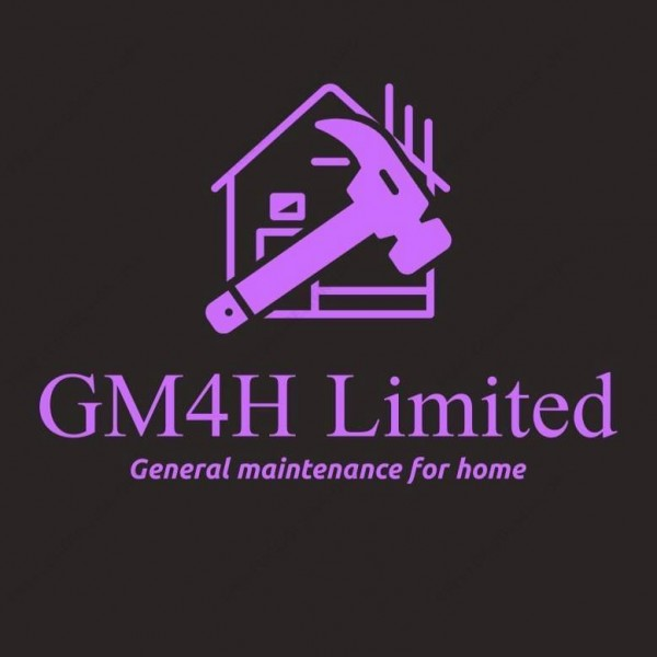 GM4H LIMITED