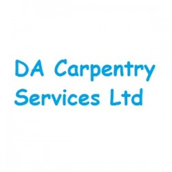 DA Carpentry Services Ltd