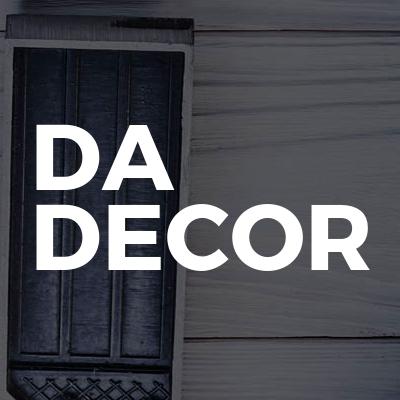 DA Decor