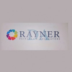 DA Rayner Painters and Decorators