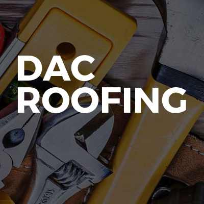 DAC Roofing
