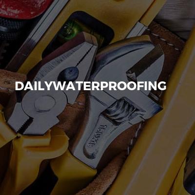 Dailywaterproofing