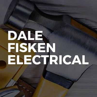 Dale Fisken Electrical