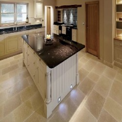 Dales Kitchens Ltd