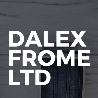 Dalex Frome Ltd
