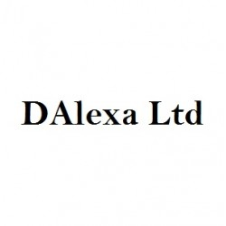 DAlexa Ltd