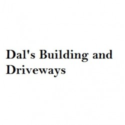 Dal's Building and Driveways
