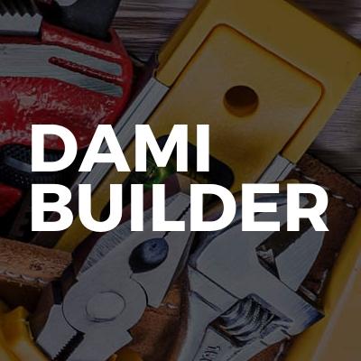 Dami Builder