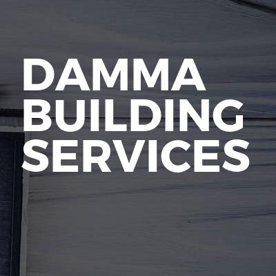 Damma Building Services