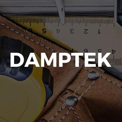 Damptek