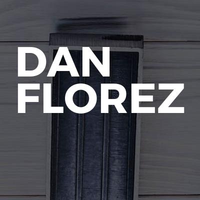 Dan Florez