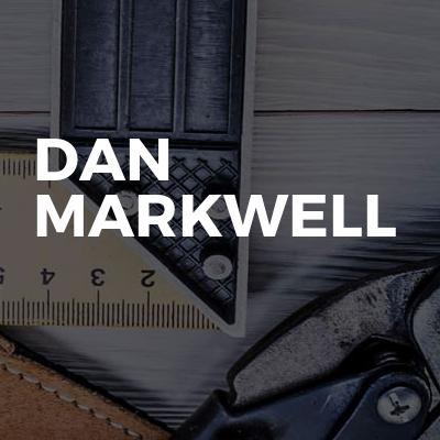 Dan Markwell