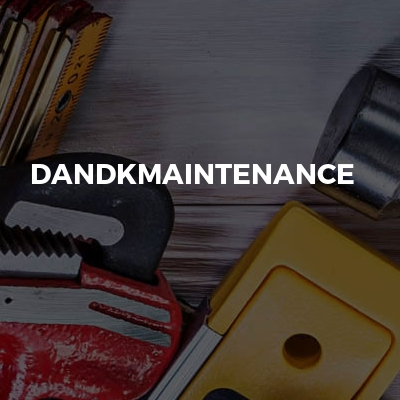 DandKMaintenance