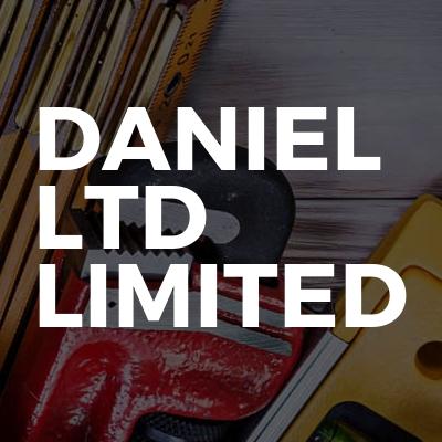 Daniel Ltd Limited