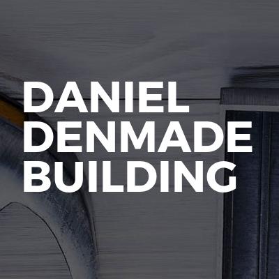Daniel Denmade Building