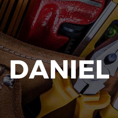 Daniel&Richard