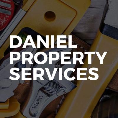 Daniel property services