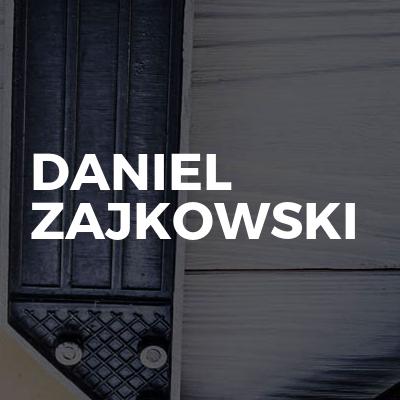 DZ Building