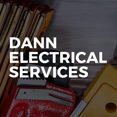 Dann Electrical Services