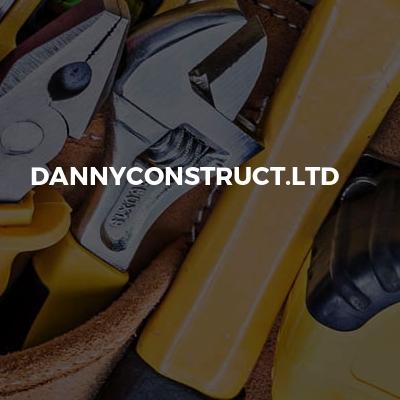 DANNYCONSTRUCT.LTD