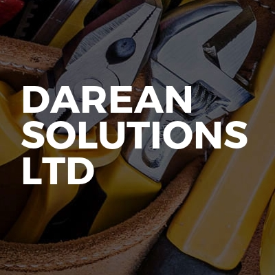 Darean Solutions ltd