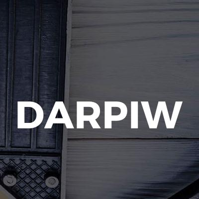 DarPiw