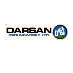 Darsan Groundworks Ltd