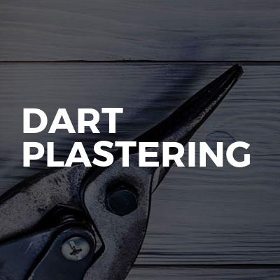 DART Plastering