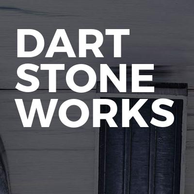 Dart Stone Works