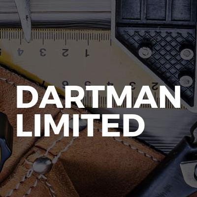 Dartman Limited