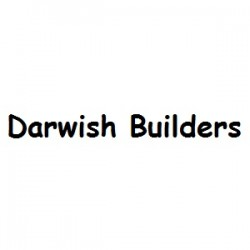 Darwish Builders