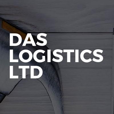 DAS Logistics LTD