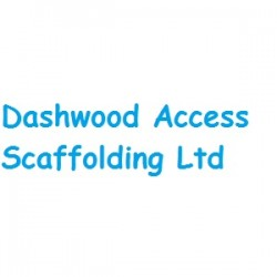 Dashwood Access Scaffolding Ltd