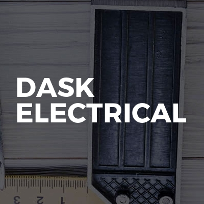 Dask Electrical
